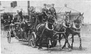 1865 detroit ladder co