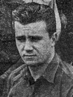 John C. Ashby