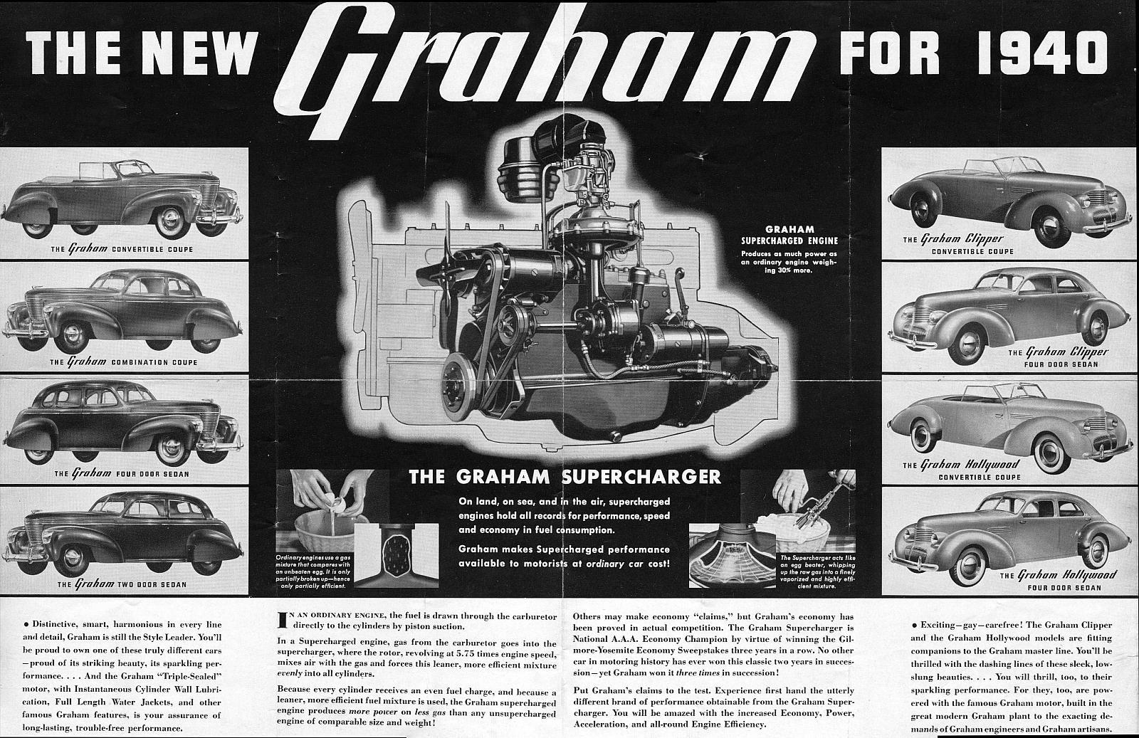 1940 graham 4