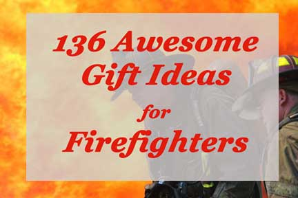 Gifts-for-Firefighters;-Fire-Department-Gifts