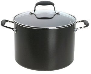 analon stock pot