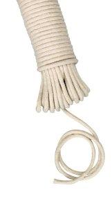 bundle cord