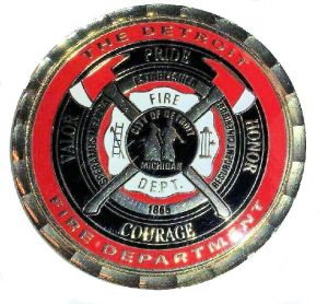 challenge coin fd side