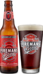 firemen's brew
