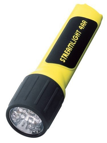 helmet light streamlight small